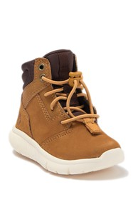 Timberland Boltero Sneaker Boot (Toddler)