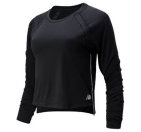 New balance Women's Fast Flight Long Sleeve