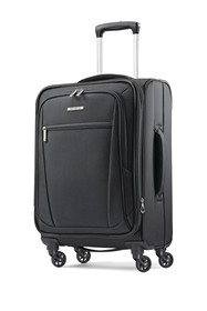 Samsonite Expandable 19\