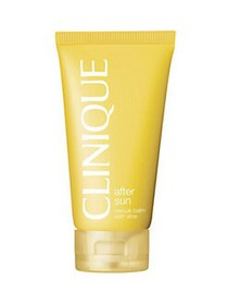 Clinique After Sun Rescue Balm with Aloe NO COLOR