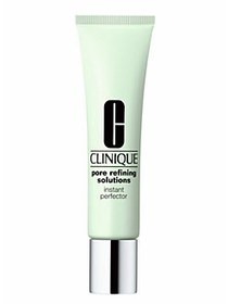 Clinique Pore Refining Solutions Instant Perfector