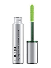 Clinique High Impact Extreme Volume Mascara 01 EXT
