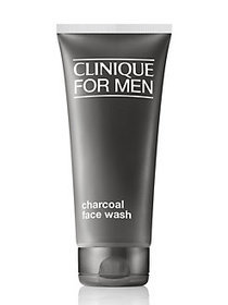 Clinique Clinique For Men Charcoal Face Wash NO CO