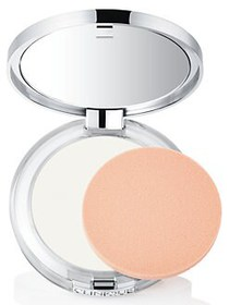 Clinique Stay-Matte Invisible Blotting Powder NO C