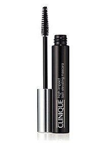 Clinique High Impact™ Lash Elevating Mascara BLACK