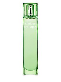 Clinique My Happy Peace and Jasmine Eau de Parfum