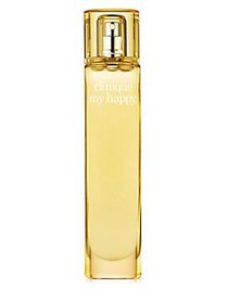 Clinique My Happy Lily Of The Beach Eau de Parfum