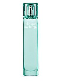 Clinique My Happy Blue Sky Neroli Eau de Parfum NO