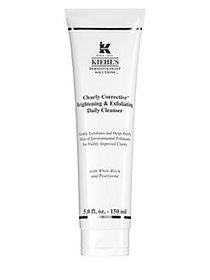 Kiehl's Since 1851 Clearly Corrective Brightening