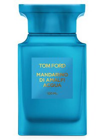 Tom Ford Mandarino Di Amalfi Acqua NO COLOR
