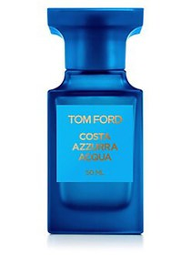Tom Ford Costa Azzurra Acqua Cologne NO COLOR