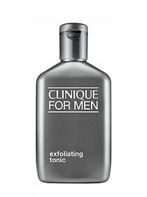 Clinique Clinique for Men Exfoliating Tonic NO COL