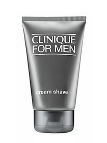 Clinique Clinique for Men Cream Shave NO COLOR