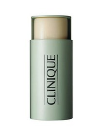 Clinique Facial Soap with Dish, Mild NO COLOR