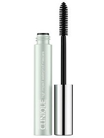 Clinique High Impact™ Waterproof Mascara BLACK