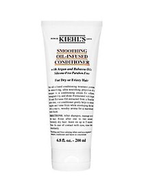 Kiehl's Since 1851 Smoothing Oil-Infused Condition