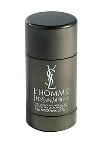 Yves Saint Laurent L' Homme Deodorant Stick NO COL