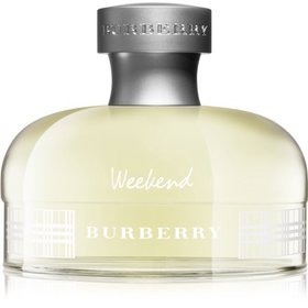 Burberry Weekend by Burberry Eau de Parfum Spray,