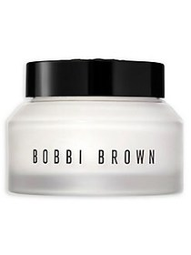 Bobbi Brown Hydrating Water Fresh Cream NO COLOR