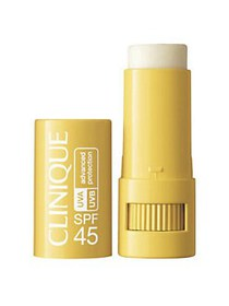 Clinique Sun SPF 45 Targeted Protection Stick NO C
