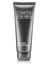 Clinique Clinique For Men Anti-Age Moisturizer NO