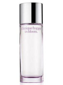 Clinique Limited Edition Happy In Bloom Perfume Sp
