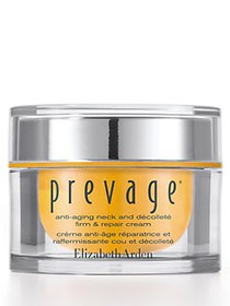 Elizabeth Arden PREVAGE Anti aging Neck and Decoll