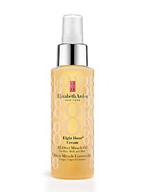 Elizabeth Arden Eight Hour Cream All-Over Miracle
