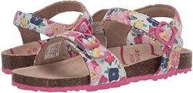 Stride Rite SR Zuly (Little Kid)