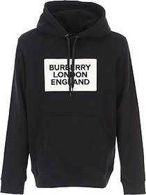 Burberry Sweater for Men