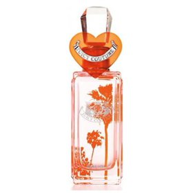 Juicy Couture Malibu Eau De Toilette Spray for Wom