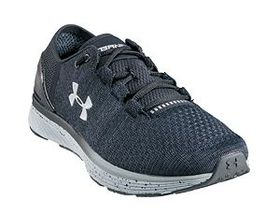Under Armour® Men's Charged Bandit 3 Athletic Shoe