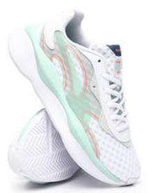 Puma rs-pure vision sneakers (4-7)