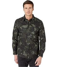 G-Star Scutar Straight Shirt