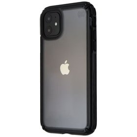 Speck Presidio V-Grip Series Case for Apple iPhone