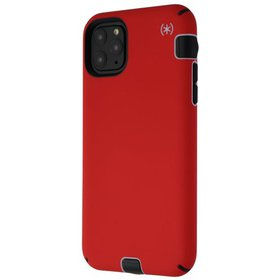 Speck Presidio Sport Series Case for Apple iPhone