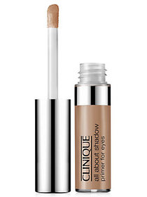 Clinique All About Shadow™ Primer For Eyes VERY FA