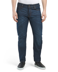 G-STAR RAW Arc 3d Hydrite Slim Jeans