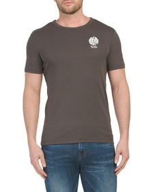 G-STAR RAW Graphic 7 Slim Tee
