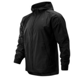 New balance Men's R.W.T. Lightweight Jacket
