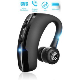 Wireless Earbuds,Bluetooth 5.0 Earpiece with Noise