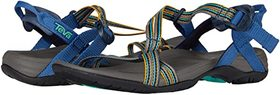 Teva Teva - Sirra. Color Spili Dark Blue. On sale