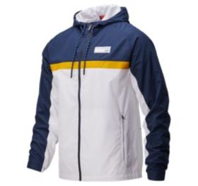 New balance Men's NB Athletics 78 Jacket
