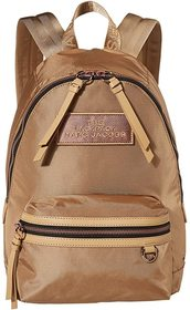 Marc Jacobs The DTM Medium Backpack