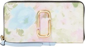 Marc Jacobs Snapshot Watercolor Standard Continent