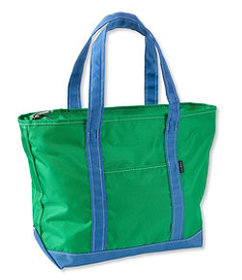 LL Bean Everyday Lightweight Tote Large