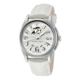 Hamilton Jazzmaster H32365313 Women's Watch