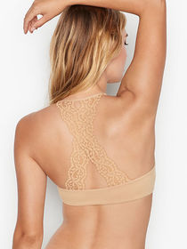 Victoria Secret Light Push-up Perfect Shape Bra