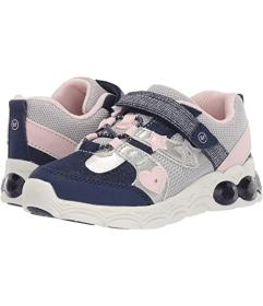 Stride Rite SR Ruby (Toddler)