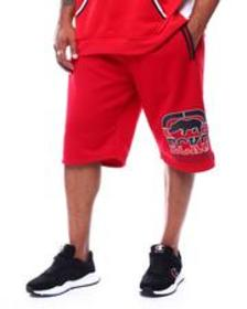 Ecko big hit short (b&t)
